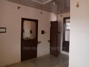 Wall and Gated Chamber and Hall Self Contained   Houses & Apartments For Rent for sale in Greater Accra, Teshie