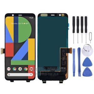 Google Pixel Screens | Accessories for Mobile Phones & Tablets for sale in Ashanti, Kumasi Metropolitan