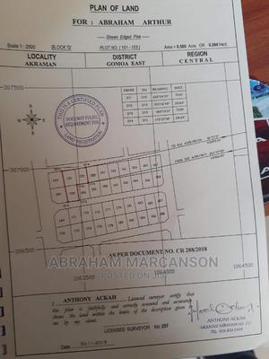 Land for Lease 5 or 10 Years   Land & Plots for Rent for sale in Greater Accra, Kasoa