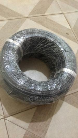 Cat 5e POE Cable | Accessories & Supplies for Electronics for sale in Greater Accra, Adenta
