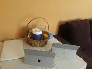 Microsoft Surface Pro 4 512 GB Gray | Tablets for sale in Greater Accra, East Legon