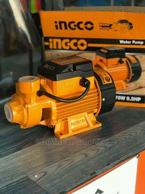 Water Pump (Peripheral) | Plumbing & Water Supply for sale in Greater Accra, Mamprobi