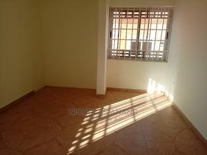 A Luxury 3 Bedroom Self Compund for Rnt at Lower Eastair Port   Houses & Apartments For Rent for sale in Teshie, New Town