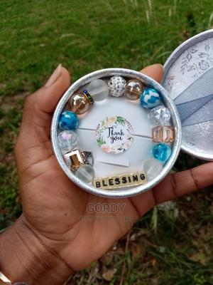 Beaded Bracelets | Jewelry for sale in Ashanti, Kumasi Metropolitan