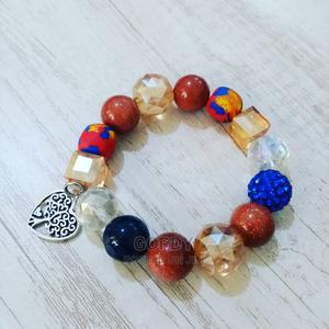 Beaded Bracelet | Jewelry for sale in Ashanti, Kumasi Metropolitan