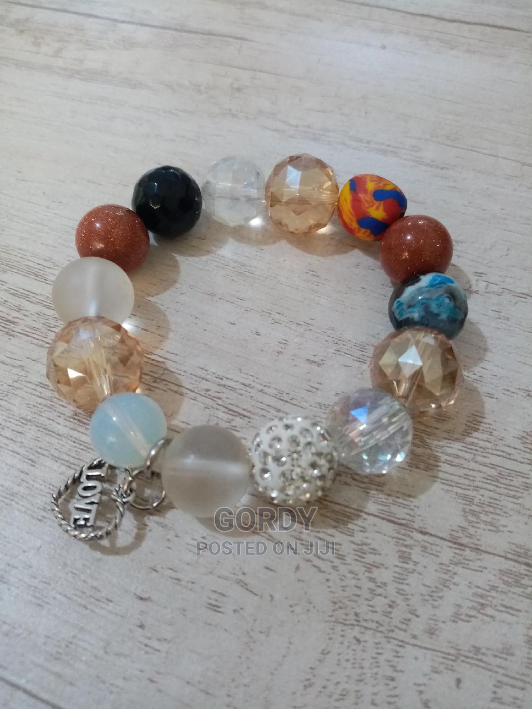 Beaded Bracelet   Jewelry for sale in Kumasi Metropolitan, Ashanti, Ghana