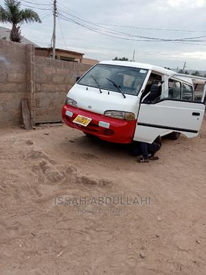 Hyundai H100   Buses & Microbuses for sale in Ashanti, Kwabre