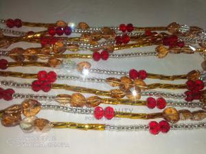 Waist Beads ( Three Sets)   Jewelry for sale in Ashanti, Kumasi Metropolitan