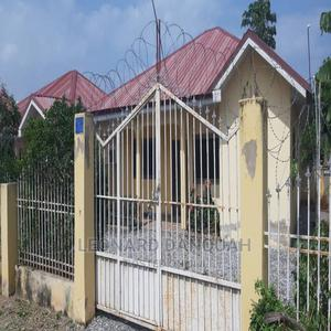 3 Bedroom House for Sale   Houses & Apartments For Sale for sale in Kasoa, Adade