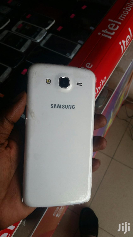 New Samsung Galaxy S3 16 GB White   Mobile Phones for sale in Kumasi Metropolitan, Ashanti, Ghana