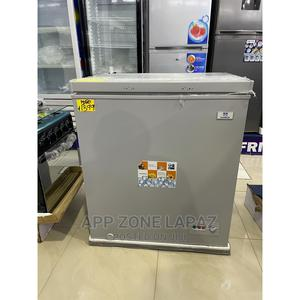 Quality Nasco 142ltr Chest Freezer   Kitchen Appliances for sale in Greater Accra, Accra Metropolitan