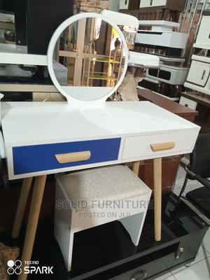 Dressing Mirror Table   Furniture for sale in Greater Accra, Achimota