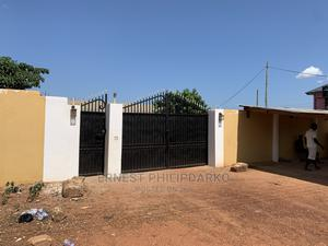 Chamber and Hall Apartment for Sale at Pantang   Houses & Apartments For Sale for sale in Greater Accra, Adenta
