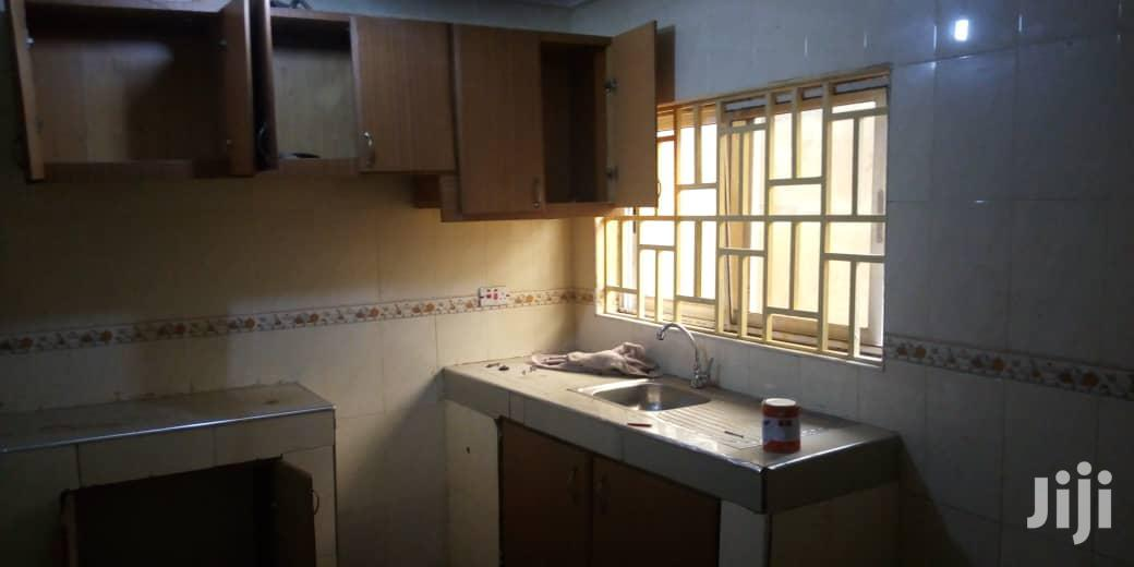 Exec 3bedroom Self Compound for Rent at Kwabenya | Houses & Apartments For Rent for sale in Ga East Municipal, Greater Accra, Ghana