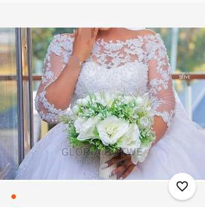 Customize Your Beautiful Bouquet   Wedding Wear & Accessories for sale in Ashanti, Ejisu-Juaben Municipal