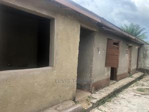 8bdrm Bungalow in Hohoe Municipal for Sale   Houses & Apartments For Sale for sale in Volta Region, Hohoe Municipal