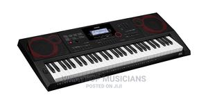 CASIO CT-X3000 High-Grade Portable Keyboard | Musical Instruments & Gear for sale in Greater Accra, Ga West Municipal