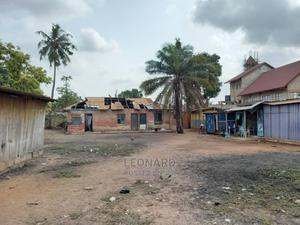 Land for Lease at Bubiashie   Land & Plots for Rent for sale in Greater Accra, Bubuashie