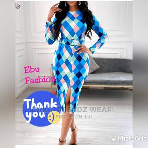 Latest Ladies Quality Outfits Available as Seen   Clothing for sale in Greater Accra, Adabraka