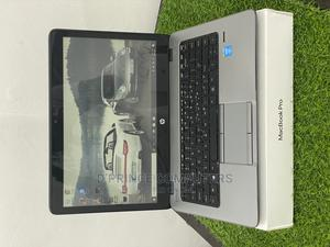 Laptop HP EliteBook 820 G2 8GB Intel Core I5 SSD 128GB   Laptops & Computers for sale in Greater Accra, Kokomlemle