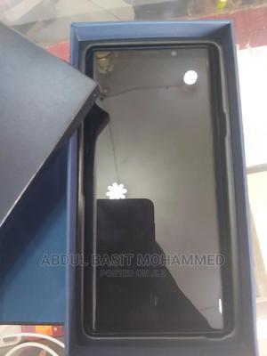 New Samsung Galaxy Note 9 128 GB   Mobile Phones for sale in Ashanti, Kumasi Metropolitan
