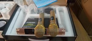 Shure SH300G FM Mic | Audio & Music Equipment for sale in Greater Accra, Accra Metropolitan