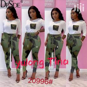 Sell Dresses and Slippers and Bags   Clothing for sale in Greater Accra, Ashomang Estate