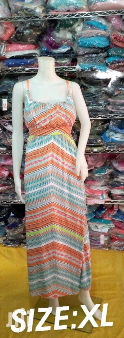 Maxi Dress   Clothing for sale in Madina, Greater Accra, Ghana