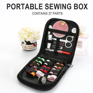 27pcs Sewing Kit | Tools & Accessories for sale in Greater Accra, Ga East Municipal