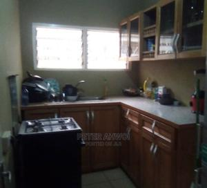 2 Bedrooms Self Contained Apartment Dzorwulu   Houses & Apartments For Rent for sale in Greater Accra, Dzorwulu