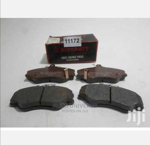 Hyundai H100 Brake Pads   Vehicle Parts & Accessories for sale in Greater Accra, Abossey Okai