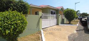 3bdrm House in Devtraco Estate, Tema Metropolitan for Rent | Houses & Apartments For Rent for sale in Greater Accra, Tema Metropolitan