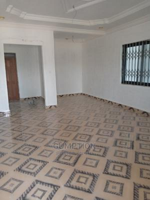 2bdrm House in Gbetsile, Tema Metropolitan for Rent | Houses & Apartments For Rent for sale in Greater Accra, Tema Metropolitan