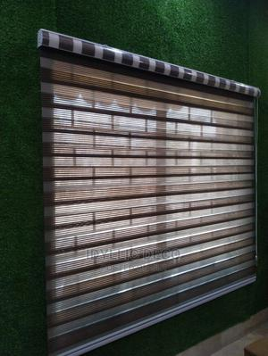 Gratifying Window Blinds | Windows for sale in Ashanti, Kumasi Metropolitan