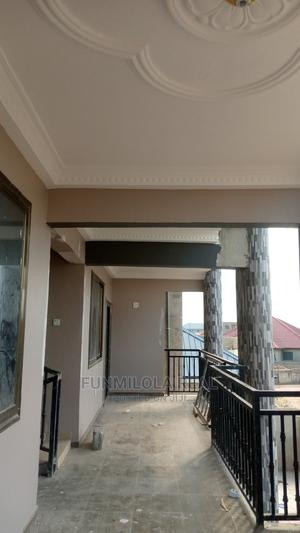 Executive 2 Bedroom Self Contained Tuba Road | Houses & Apartments For Rent for sale in Kasoa, Brigade