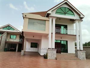 Exec.7bdrm Mansions One With Pool N Without Pool at Dzowulu   Houses & Apartments For Sale for sale in Greater Accra, Dzorwulu