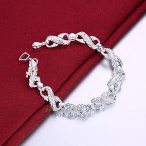 Quality Silver Bracelet | Jewelry for sale in Greater Accra, Spintex