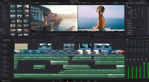 Video Editing   DJ & Entertainment Services for sale in Greater Accra, Airport Residential Area