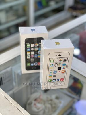 New Apple iPhone 5s 16 GB Gold | Mobile Phones for sale in Greater Accra, Circle
