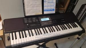 Casio CT-X800 Digital Piano | Musical Instruments & Gear for sale in Greater Accra, Ga West Municipal