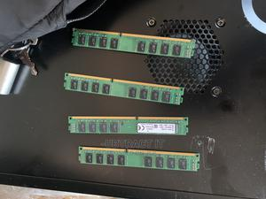 8gb Ddr3 Desktop Ram   Computer Hardware for sale in Ashanti, Kumasi Metropolitan