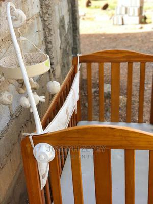 Baby's Court Made in Turkey | Children's Furniture for sale in Greater Accra, Accra Metropolitan