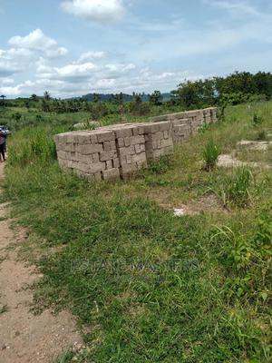 Pure and Land Guard Free Lands at Kasoa-Bawjiase | Land & Plots For Sale for sale in Central Region, Awutu Senya West