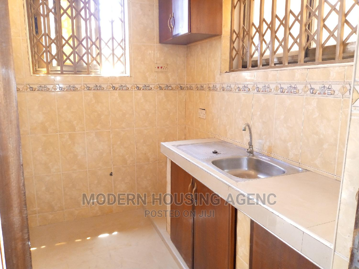 Executive 2 Bedroom Apartment for Rent at Spintex Ecobank | Houses & Apartments For Rent for sale in Spintex, Greater Accra, Ghana