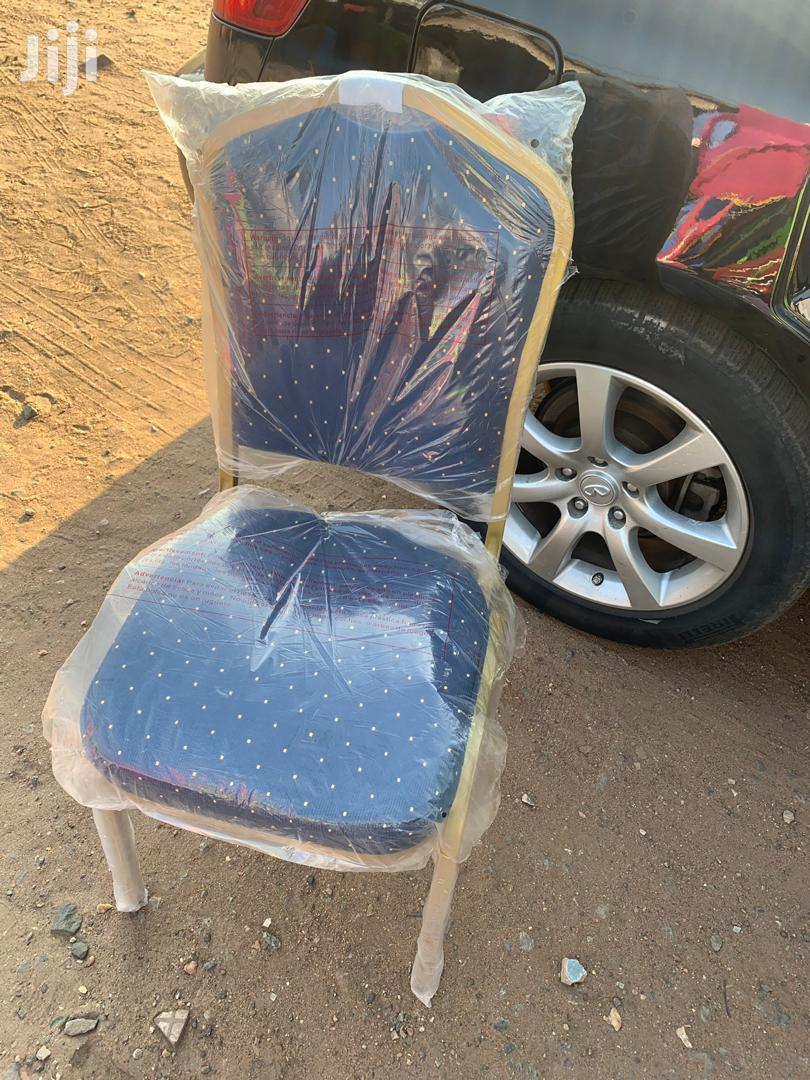 Quality Durable Chairs Chair From USA