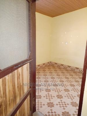 Executive Chamber and Hall Self Contained for Rent | Houses & Apartments For Rent for sale in Teshie, New Town