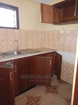 1bdrm House in New Town for Rent   Houses & Apartments For Rent for sale in Teshie, New Town