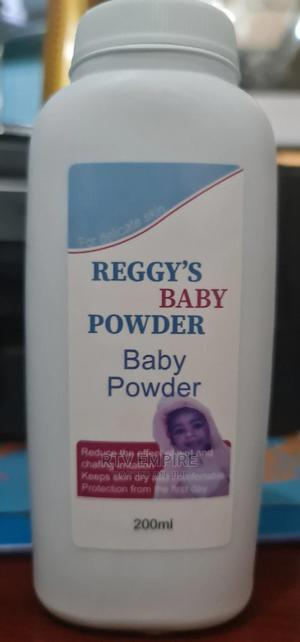 Reggy Baby Powder   Baby & Child Care for sale in Greater Accra, East Legon