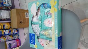 Johnsons Baby Gift Set   Baby & Child Care for sale in Greater Accra, Madina