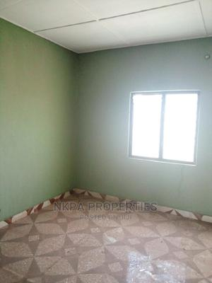 1bdrm Block of Flats in Nkpa Properties, Tamale Municipal for Rent | Houses & Apartments For Rent for sale in Northern Region, Tamale Municipal